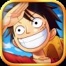 航海王强者之路-正版 360版 V1.2.1