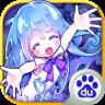 梅露可物语 百度版 多酷版 V2.9.0