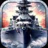 巅峰战舰 九游版 V2.9.0