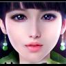 诛仙 九游版 V1.99.5