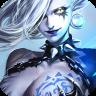 伏魔者2 九游版 V18.0.0