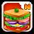 夹心三明治 Sandwich Dash HD Free V2.0.5
