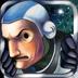 恒星逃脱Stellar Escape 已付费版 V