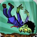 僵尸跳楼 Push the Zombie V1.1