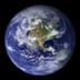 动态地球壁纸汉化版 V