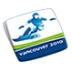 2010年温哥华冬奥会 V1.0