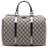 购物袋 V