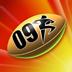 09国际橄榄球赛 V