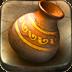 一起做陶瓷 Let's Create! Pottery V1.57