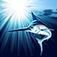 深海垂钓 Flick Fishing V1.0.0