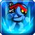 忍者狂奔 Ninja Dash V1.0.2