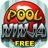忍者台球 Pool Ninja V1.1