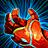 卡利戈猎人 Caligo chaser V1.0.4