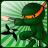 忍者突袭Ninja Rush V1.12