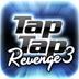 劲乐团4 Tap Tap Revenge 4 V4.3.4