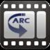 arcMedia视频播放器 arcMedia Pro V1.000