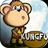 功夫猴子 V1.0.0