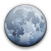 月相 Deluxe Moon V1.67