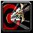 魔兽世界天赋模拟器 V1.0.4