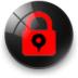 小红马位置隐私保护 V1.12