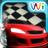 公路赛车 V1.1.4