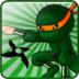 忍者突袭 Ninja Rush V1.29