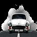 手指赛车 Relict Racer V1.3.6