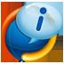 UC资讯通:原UC桌面(大屏幕专版) V2.4.0.48