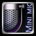 小嘴巴语音微博客户端 V1.1