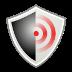 隐私保护 V3.9.1