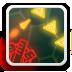 炫光塔防Hex defense V1.3.2