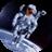 超级太空人 V1.9