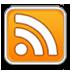 菜鸟山NBA阅读器 V0.9