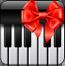 美女钢琴课 V1.0