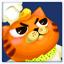 水果猫厨 V1.5.0