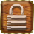 高级屏幕锁 Advanced Locker V7.0