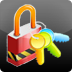 安全密码箱 V1.0.2