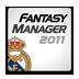 皇马梦幻经理 Real Madrid Fantasy Manager V1.30.018