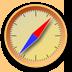 智慧星指南针 ulysee gizmos V1.7.2