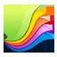 塔读Android Pad客户端 V7.1.00.800
