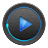 NRG音乐播放器 NRG Player Vv2.3.2