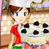 美味大餐 Trifle V1.0