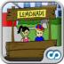 柠檬汁摊位 Lemonade Stand V1.2