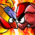 忍者胖鸡2 Ninja Chicken 2: Shoot'em up V1.3.2