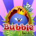 泡泡鸟2 Bubble Birds 2 Premium V2.0