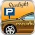 疯狂停车场 Parking Mania V1.1