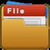 腾讯文件管理器 V3.5.0