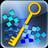 海卓隐私管家 HiPrivacy V3.1.5