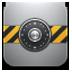 安全箱 Safe Box V1.3.2