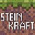 沙盘游戏2 Steincraft V0.5b